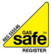 IQ Plumbing Mansfield Gas Safe Registered